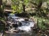 2-estrofa-de-agua