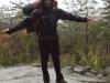 descenso-lluvioso