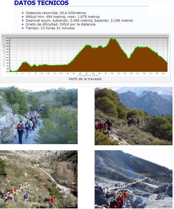 FotosTraveGranada2010
