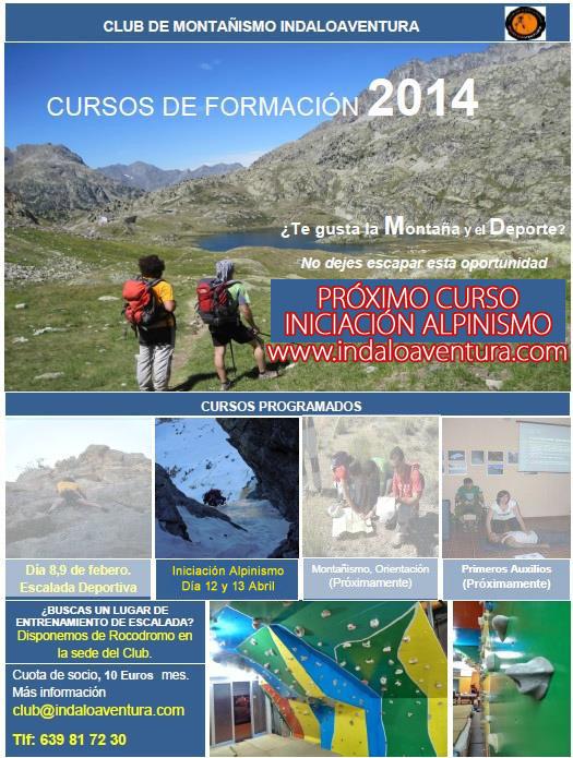 curso_iniciacion_alpinismo