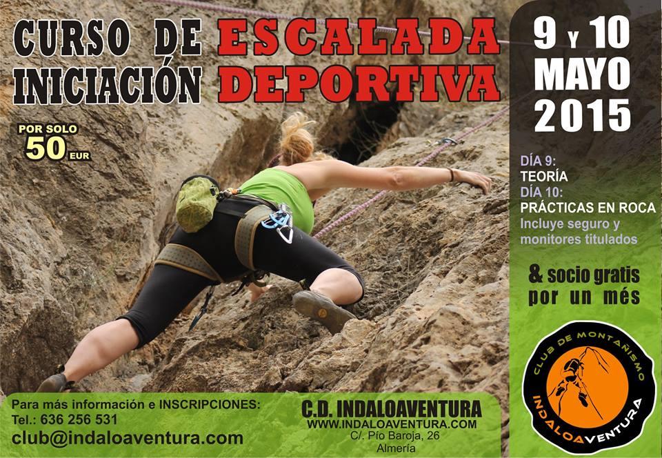 curso_escalada_indaloaventura_mayo2015