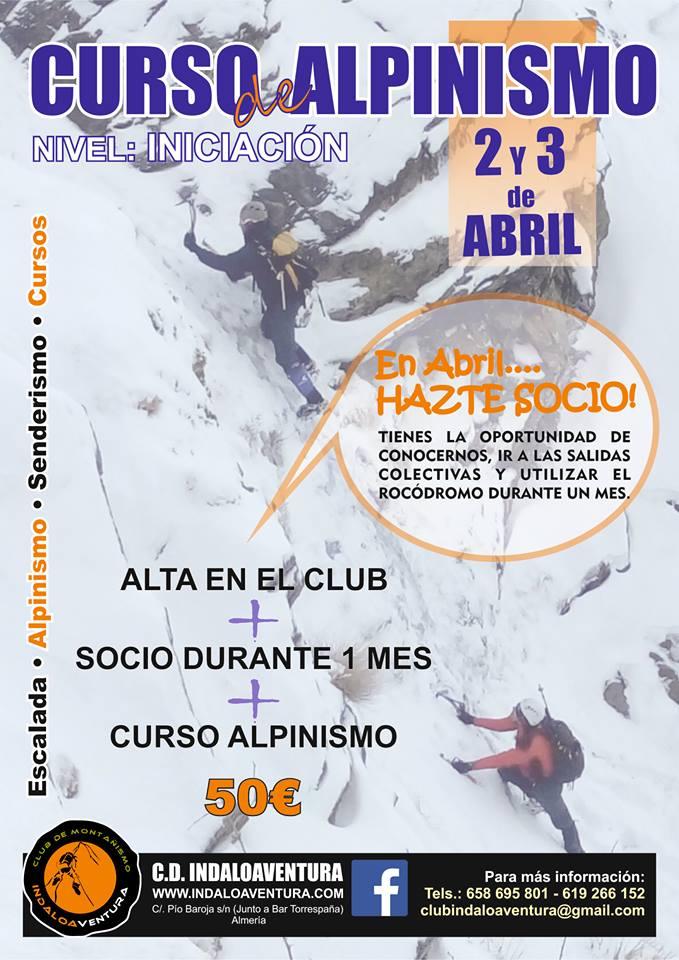 curso_alpinismo_indaloaventura